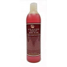 Acne & Eczema Therapy  Body Wash