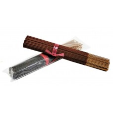 Coco Mango Incense