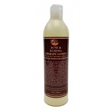Acne & Eczema Therapy  Body Lotion