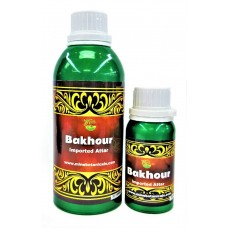 Bakhoor Imported Attar