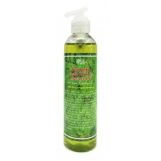 Soursop Bath, Body & Massage oil