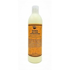 Mango Butter Conditioner