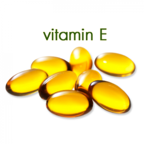 Image result for vitamin e image